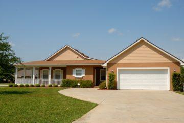 architecture-daylight-driveway-277667